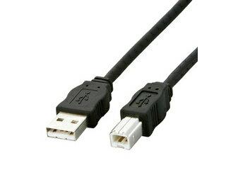 接続ケーブル関連