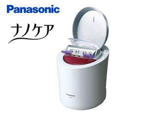 【nightsale】 Panasonic/パナソニック EH-SA96-P スチーマー …...:murauchi-denki:73835129