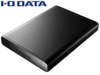 I・O DATA/アイ・オー・データ カートリッジ規格USM対応SSD 240GB HDUS-SS240K