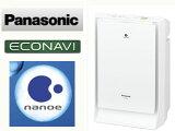 Panasonic/�ѥʥ��˥å� �ʥΥ�����ܲü����������� F-VE40XL-W