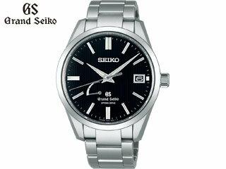 SEIKO/セイコー SBGA149 【Grand Seiko/グランドセイコー】【MENS/メンズ】【seikow1610】
