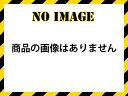 ASAHIPEN/アサヒペン PC丸筆 6号 FR-6