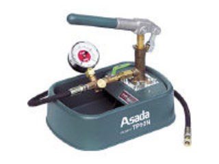 Asada/アサダ テストポンプ TP50N TP500
