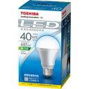 東芝ライテック LDA6N-H LED電球 一般電球形5.6W