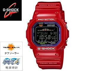 G-SHOCK GWX-5600C-4JF