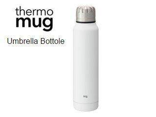 サーモマグ アンブレラボトル
