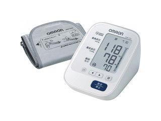 OMRON/オムロンヘルスケア 【数量限定】上腕式自動血圧計 HEM-7131