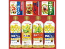 楽天ムラウチ【2017oseibo】 味の素 バラエティ調味料ギフト CSA−25F