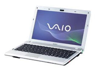 ノートPC「VAIO Y」(VPCYB49KJ)