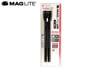 マグライト ML300L LED 3D.CELL