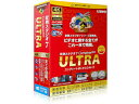 �ƥ��Υݥꥹ gemsoft �Ѵ��������� 7 Complete BOX ULTRA