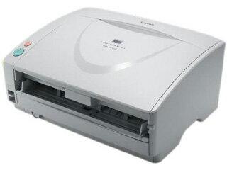 CANON/キヤノン 4624B001 A3対応省スペースドキュメントスキャナー DR-6030C imageFORMULA