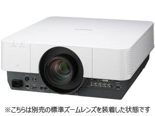 SONY/ソニー 【キャンセル不可商品】液晶ワイ...の商品画像