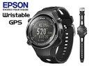 EPSON/エプソン ●SF-720B Wristable ...