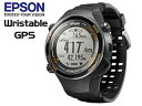 EPSON/エプソン ●SF-850PJ Wristable...