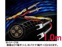 �ڼ��������ΰ١�������Բġ��� Zonotone/���Υȡ��� 6NSP-Granster 7700��(1.0mx2��Yx2/Bx4)
