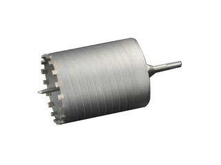 unika/ユニカ 【E・S/イーエス】単機能コアドリル 乾式ダイヤ DCタイプ(SDSシャンク) ES-D160SDS