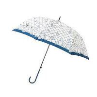 Disney/ディズニー 85578 ディズニー 長傘 ジャンプ 日傘/晴雨兼用 全4色 【60cm】 (ディズニー ヴィランズ)