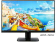Acer/エイサー 27型ワイドLED液晶ディスプレイ KA270HAbmidx+HDMIケーブル 1m DH-HD14EL10/RS お買い得セット 【HDMISET】