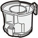 SHARP/シャープ 掃除機用 ダストカップ [2171370506]