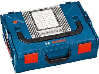 ボッシュ LEDライトボックス