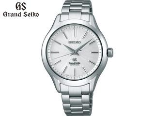 SEIKO/セイコー STGR005 【Grand Seiko/グランドセイコー】【LADYS/レディース】【seikow1602】