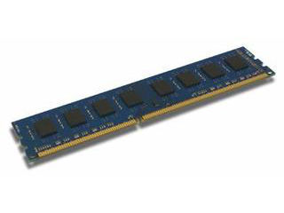 A-Tech Micron 64GB Kit 4X 16GB PC3-12800 1.35V for Dell Precision Workstation T5600 20D6F T7500 SNPJDF1MC//16G T7600 A6996807 T5500 A2626071 A2626092 A3721494 A3721500 A3721505 Memory RAM