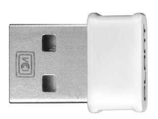 I・O DATA/アイ・オー・データ 【Web限定モデル】11ac対応 867Mbps USB接続型無線LAN子機 PLANT(プラント) EX-WNPU1167M 単品購入のみ可(取引先倉庫からの出荷のため) 【クレジットカード決済、代金引換決済のみ】
