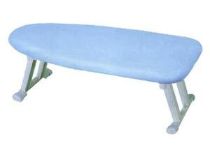 アイロン テーブル
