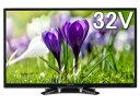 ORION/オリオン DTX32-32B 32V型液晶テレビ