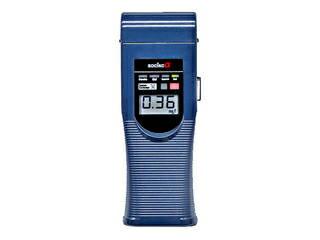CENTRAL/中央自動車工業 アルコール検知器 ソシアック アルファ SC-402