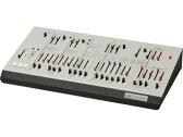 KORG/コルグ ARPODYSSEY Module Rev1 【アナログ・シンセサイザー・モジュール】【コルグ ODYSSEY-M Rev1】