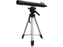 ArTec/アーテック 100倍手作り天体望遠鏡 (093499)