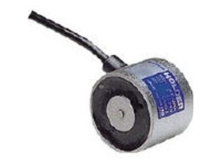 KANETEC/カネテック 自動釈放形電磁ホルダー KE-3RA