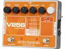 electro harmonix/エレクトロハーモニクス V256 ボコーダー エフェクター 【国内正規品】