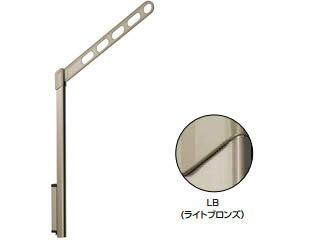 KAWAGUCHI/川口技研 LP-70-LB ...の商品画像
