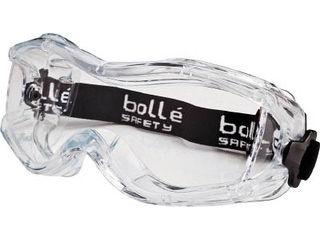 bolle SAFETY/ボレーセーフティ スト...の商品画像