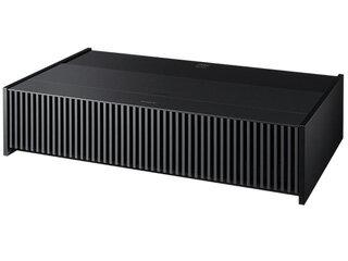 SONY/ソニー VPL-VZ1000 超短焦点4K HDRホームシアタープロジェクター 【銀行振込のみ】 【配送時間指定不可】