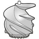 SHARP/シャープ スロージューサー用