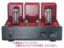 TRIODE / トライオード TRK-3488-KT88 プリメインアンプキット(KT88仕様)