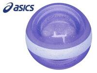 asics/アシックス GGG330-63 ハイパワーボール ストレート (パープル)の画像