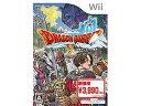 スクウェア・エニックス ドラゴンクエストX 目覚めし五つの種族 オンライン 新価格版【Wii】