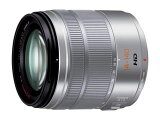 Panasonic/パナソニック LUMIX G VARIO 14-140mm/F3.5-5.6 ASPH./POWER O.I.S.(シルバー) H-FS14140 【送料】