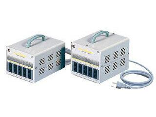 SWALLOW/スワロー電機 マルチ変圧器 MULTI POWER 1500VA SU-1500