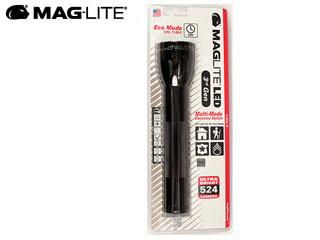マグライト ML300L 2D.CELL