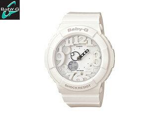 ��Baby-G/NeonDialSeries�ʥͥ���������륷����ˡ�BGA-131-7BJF��casio1106��