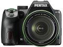 【お得な新品アウトレットもあります!】 PENTAX/ペンタックス K-70 18-135WR キット(ブラック)