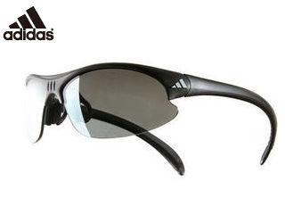 adidas/アディダス A124016079 GOLF ( メタリック)