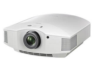SONY/ソニー 2K対応ビデオプロジェクター ...の商品画像