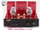 TRIODE/トライオード TRK-300-WE300B(完成品)